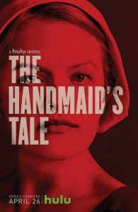 the-handmaids-tale-poster-600x924